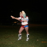 Photo #5 - Suicide Squad Harley Quinn