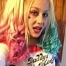 Photo #6 - Suicide Squad Harley Quinn