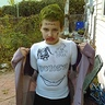 Photo #1 - The Joker
