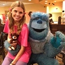 Photo #1 - Sulley and Boo