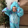 "Photo #1 - ""Sulley"" Monsters Inc."