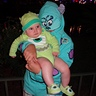 Photo #1 - Sulley & Mike
