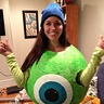 Photo #2 - Mike Wazowski