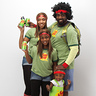 Photo #1 - Sun Drop Family
