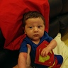 Photo #2 - Super Baby