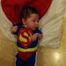 Photo #1 - Super Baby!