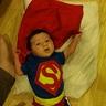 Photo #4 - Super Baby