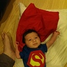 Photo #5 - Super Baby