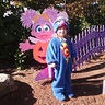 Photo #2 - Super Grover