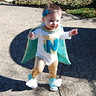 Photo #1 - Super Hero