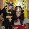 Photo #2 - Super Hero Family