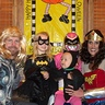 Photo #1 - Super Hero Family