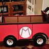 Photo #4 - Mario cart