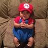 Photo #2 - Super Mario