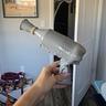 Photo #6 - My spritebottle/shot glass Space Blaster!