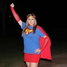 Photo #2 - Super Pi Woman