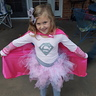 Photo #1 - Supergirl