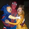 Photo #5 - Superhero Family