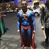 Photo #1 - Superman