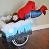 Photo #2 - Superman