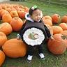 Photo #3 - Sushi Baby