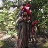 Photo #1 - Swamp Fairy
