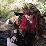 Photo #2 - Swamp Fairy