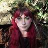 Photo #3 - Swamp Fairy