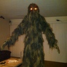 Photo #3 - Swamp Monster