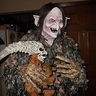 Photo #2 - Swamp Witch