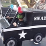 Photo #1 - Swat Man and Truck