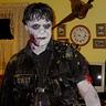 Photo #1 - SWAT Zombie