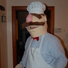 Photo #2 - The Swedish Chef