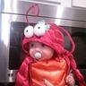 Photo #4 - Sweet Little Lobster