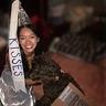 Photo #2 - Hershey's Kiss and Hershey's Bar