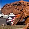 Photo #6 - T-Rex