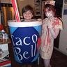 Photo #1 - Taco Bell Cup