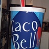 Photo #2 - Taco Bell Cup