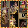Photo #10 - Taco Belle photo collage