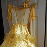 Photo #3 - Dress before