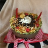 Photo #4 - Taco Salad Dog