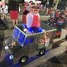 Photo #5 - Taco Truck