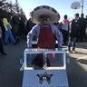 Photo #6 - Taco Truck