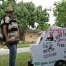 Photo #3 - Taco Truck