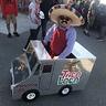Photo #1 - Taco Truck
