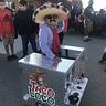 Photo #2 - Taco Truck
