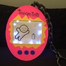 Photo #2 - Tamagotchi: Digital Baby