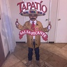 Photo #2 - Tapatio
