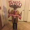 Photo #1 - Tapatio
