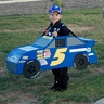 Photo #3 - Team Hendrick